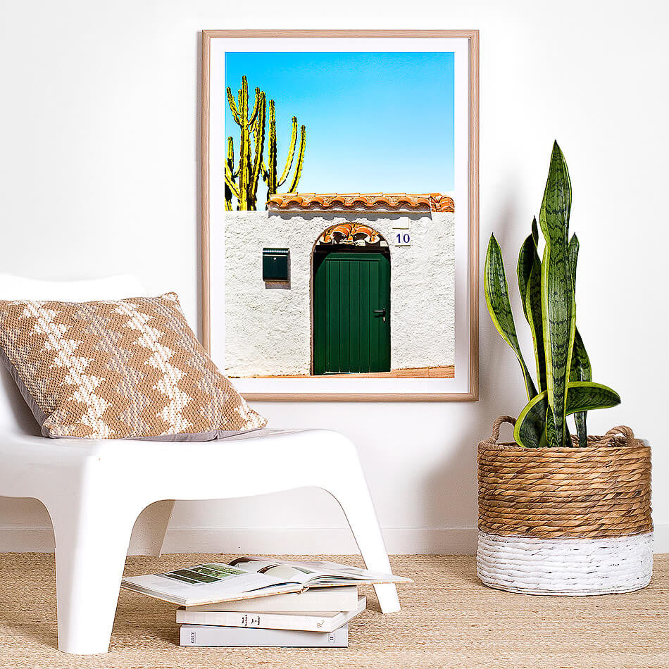 coastal wall art for coastal home photographic art beach art print coastal home wall art photographic print beach art print photo print beach interior framed artwork art for walls brisbane brisbane photography print coastal home art