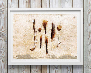beach artwork beach print for wall beach artwork framed for home interior design beach print photo wall art prints brisbane framed art prints brisbane photographic print shop brisbane