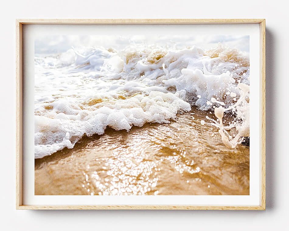 byron bay photography water photography photographic print of the water coastal artwork beach print framed prints of the beac