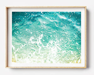 beach print ocean photography limited edition fine art photography print was created in mediterranean near cirque terre italy artwork to purchase online for the home interior design documentary travel photographer photographic print photographic prints for the home photo wall art prints brisbane home decor wall art framed art prints brisbane photographic print shop brisbane