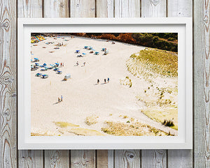 beach print natural beach limited edition fine art photography print was created in mediterranean spain minorca artwork to purchase online for the home interior design documentary travel photographer photographic print photographic print shop brisbane photo wall art prints brisbane photographic prints for the home home decor wall art framed art prints brisbane