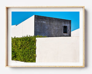 architecture photography artwork print limited edition fine art photography print was created in minorca spain artwork to purchase online for the home interior design documentary travel photographer photographic print shop brisbane home decor wall art photographic prints for the home framed art prints brisbane