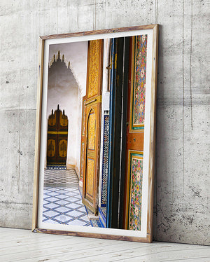 moroccan decor moroccan art print morocco photo print moroccan art print for the walls framed art prints marrakesh art print photo for wall photo print