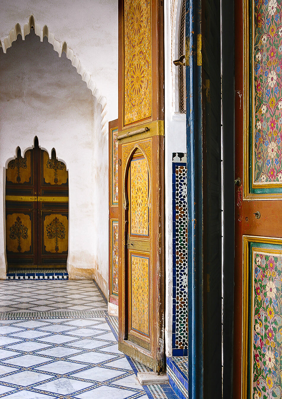 marrakesh morocco photographic art framed print art print rustic interior moroccan decor moroccan art print morocco photo print moroccan art print for the walls framed art prints marrakesh art print photo for wall photo print