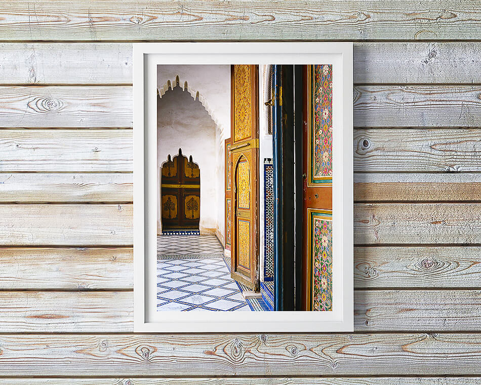rustic artwork rustic interior moroccan decor moroccan art print morocco photo print moroccan art print for the walls framed art prints marrakesh art print photo for wall photo print