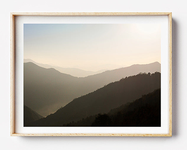 home decor stores in nepal framed prints clair estelle 12540