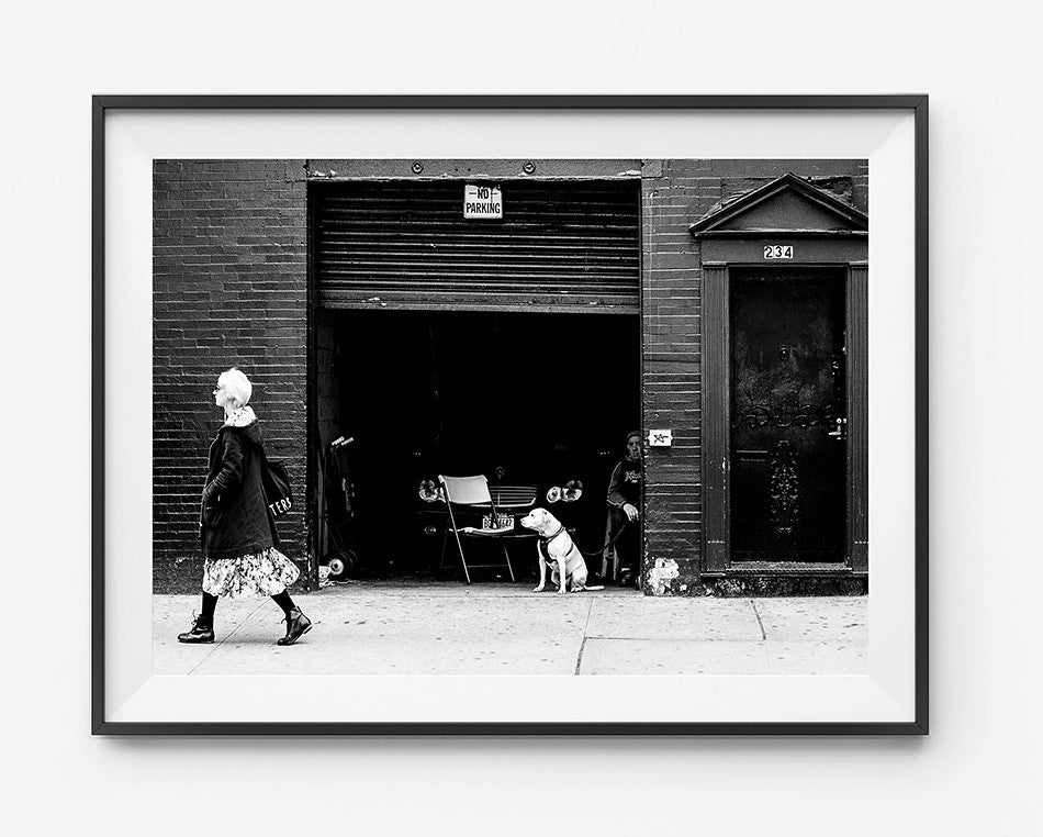 Photo art for wall fine art photographic print for home interior ikea ribba frame print travel photography of faces of new york street photography artwork print in lower east side manhattan new york taken by a brisbane photographer australian print photographic print monochrome art prints photographic prints for the home decor wall art framed art prints brisbane black and white photographic art prints