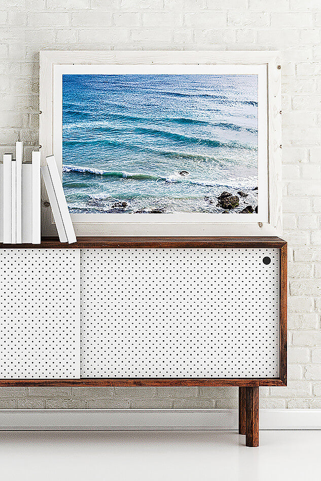 beach photography ocean photography ocean photographic print coastal interior byron bay photography beach interior