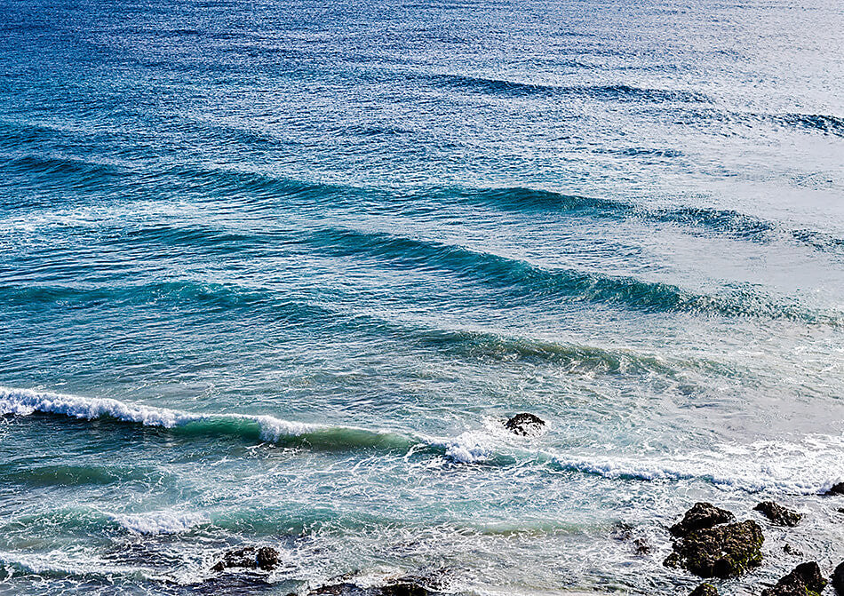 byron bay photography coastal beach interior byron bay photography beach interior