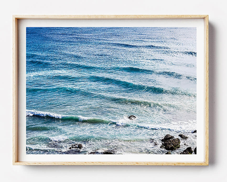 beach print becah art byron bay photography coastal beach interior byron bay photography beach interior