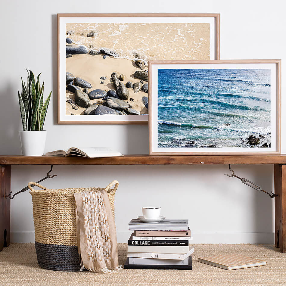 byron bay photography beach print beach art  coastal beach interior byron bay photography beach interior