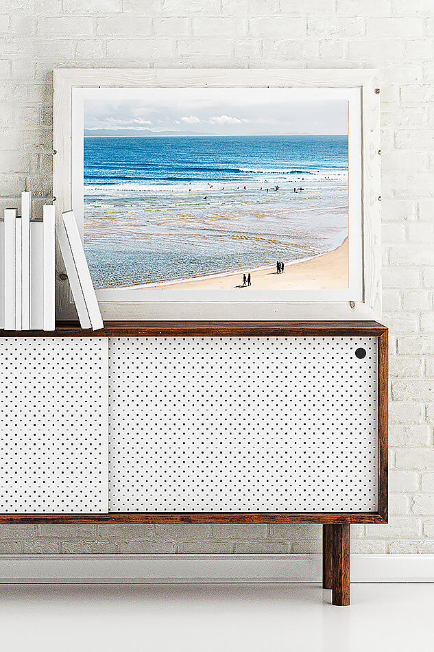 coastal art beach print coastal print coastal home interior beach interior the pass byron bay wategos beach photographic beach print beach photography byron bay