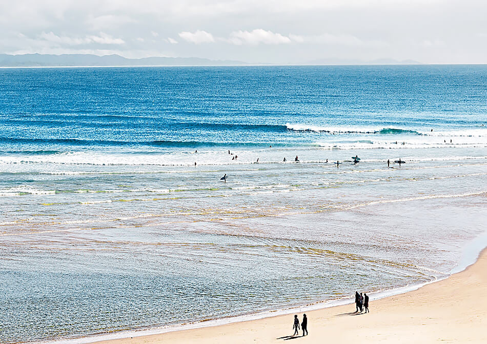 photography byron bay the pass byron bay wategos beach coastal art beach print coastal print coastal home interior beach interior  photographic beach print beach