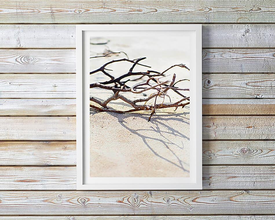coastal home beach interior framed print byron bay art beach photographic print coastal art work beach print beach art print coastal interior