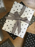 Gift wrapping service - Home Bee