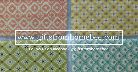 Gift voucher - Home Bee