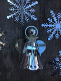 Angel Christmas decoration - Home Bee