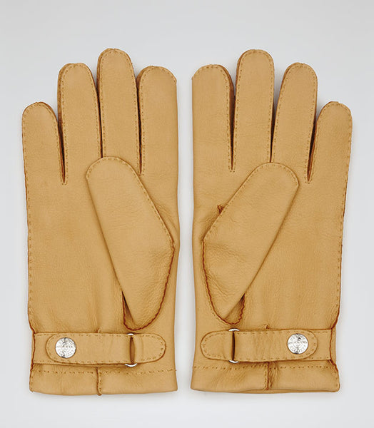 Cantebury Dents Cashmere Lined Gloves