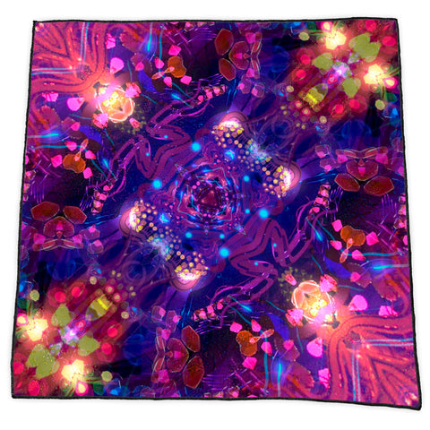 Intelligent Design Bandana