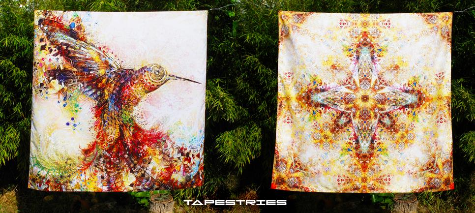 Tapestries