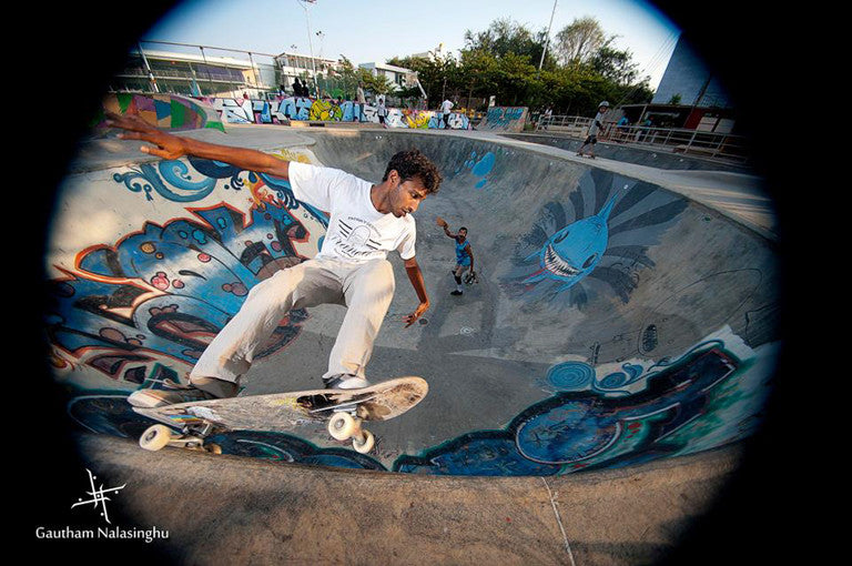 play arena skate park holystoked bangalore active8 sports