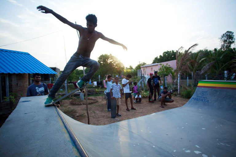 mini ramp holystoked mukesh mahabalipuram skate active8 sports