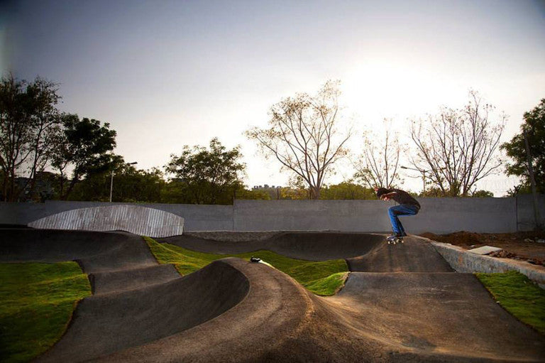wallride park skate bmx hyderabad active8 sports