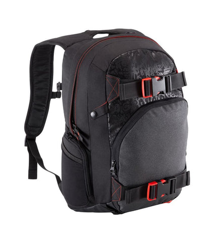 Oxelo Skate Backpack