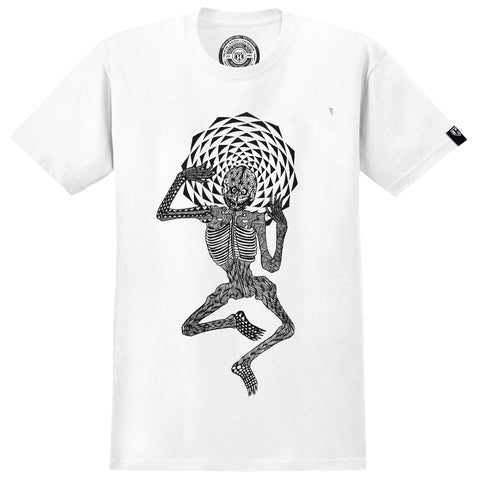 Haul Apparel Khayak Tee T-Shirt