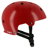 Oxelo Play 3 Helmet