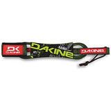 Dakine Kainui Team 7' Surfboard Leash