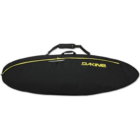 Dakine Recon Single/Double 7' Thruster Surfboard Travel Bag