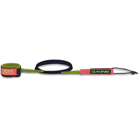 Dakine Kainui Team 6' Surfboard Leash