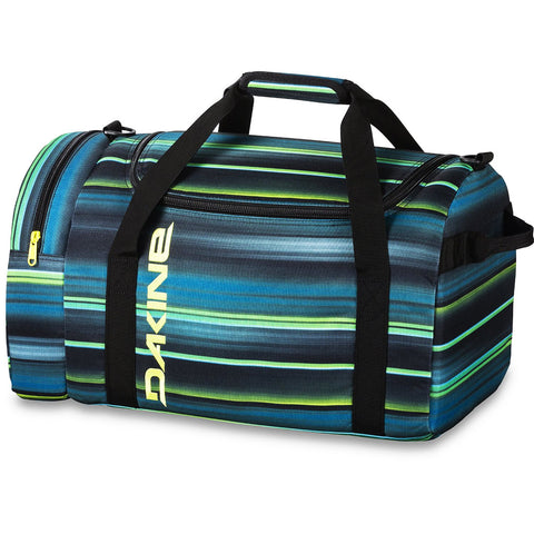 Dakine EQ 51L Duffle Bag
