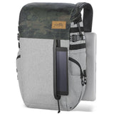 Dakine Apollo 30L Backpack