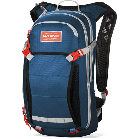 Dakine Drafter 12L reservoir Backpack