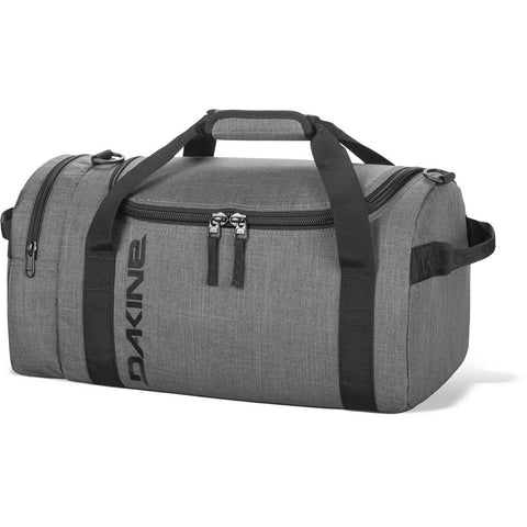 Dakine EQ 74L Duffle Bag