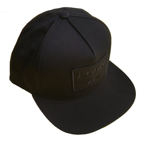 Lakai Tribute Snapback Hat