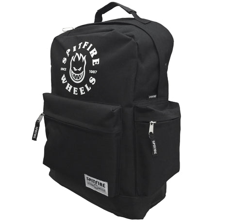 Spitfire Classic Bighead 5 pocket Backpack