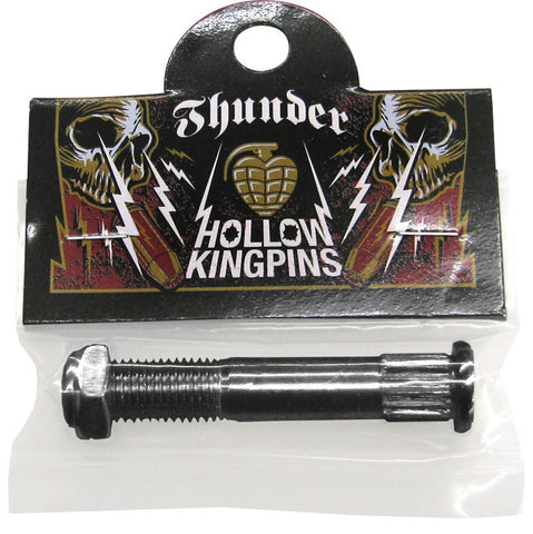 Thunder Trucks Hollow Kingpin