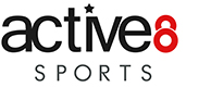 Active8 Sports