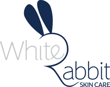 White Rabbit Skin Care