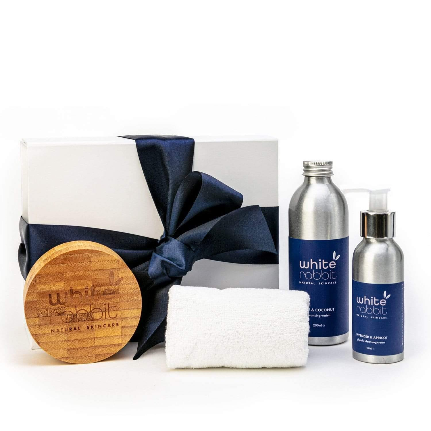 The Cleansing Gift Box