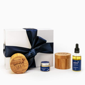 The Moisturising Gift Box
