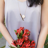 Roane Necklace