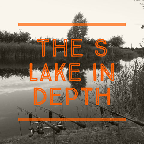 The S Lake in Depth