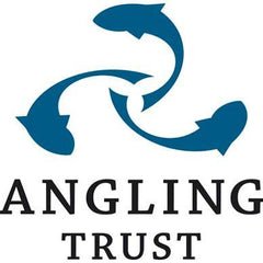 Angling Trust supports £13k+ fishery improvement project at Picks Cottage Fishery