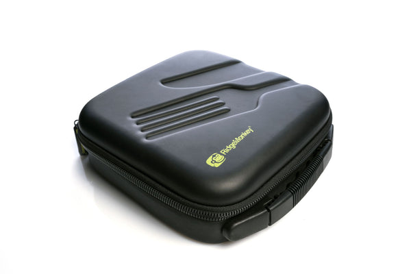 GorillaBox Toaster Case