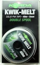 Kwik-Melt Double 5mm Tape