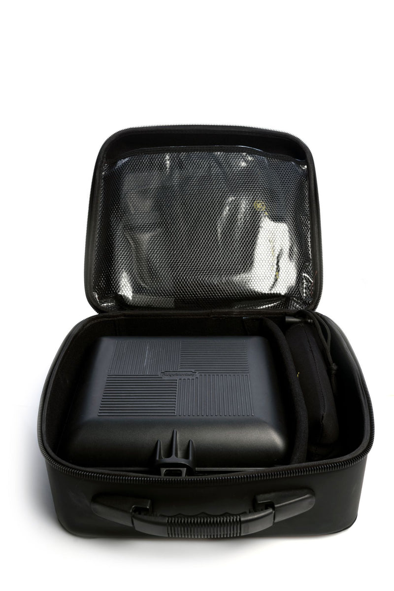 GorillaBox Combi Case